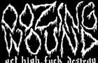 Oozing Wound signs to Thrill Jockey