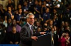 Chicago is the photo op in Mayor Rahm's potential presidential campaign