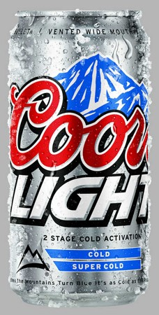 coors_light_cold_activated_02.jpg