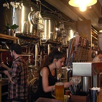 DryHop may not need a good review, but they're getting one