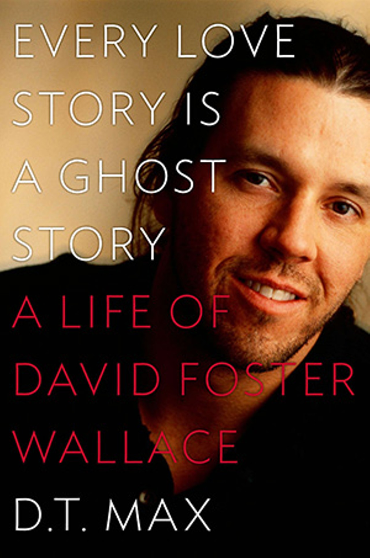 david foster wallace essay 9/11 Reprise: david foster wallace on legacy of 9/11 james fallows sep 9, 2010  recently i mentioned george friedman's stratfor essay arguing that,  it is by the late david foster wallace,.