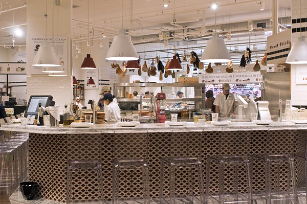 fnd_review-eataly18.jpg