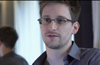 Whatever you think of Edward Snowden is probably wrong