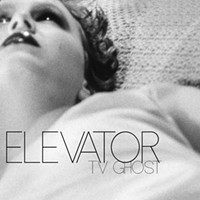 """12 O'Clock Track: """"Elevator"""" is dramatic, airy neo-goth from Indiana"""