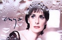 Enya reenters the Hot 100 with help from Jean-Claude Van Damme