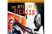 Evening Art: Picasso, Golub, Basquiat