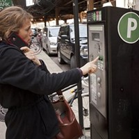 Everybody knows the parking meter deal stinks—but is it legal?