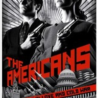 Without le Carré, would we have <i>The Americans</i>?