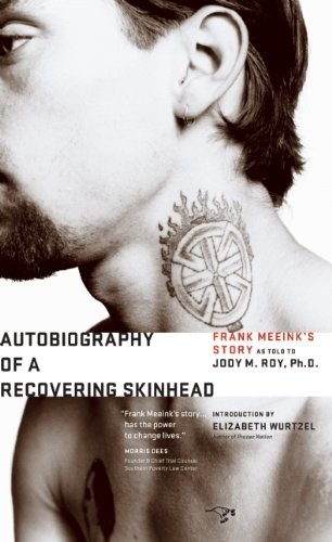 autobiography_of_a_recovering_skinhead.jpg