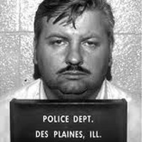 Are there other Gacy graves?