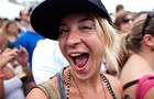 Faces of Lollapalooza