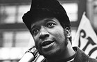 Fall Books Special: The Night Fred Hampton Died