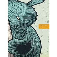 Fall Books Special<br /><i>Animals and Objects In and Out of Water: Posters by Jay Ryan 2005-2008</i>