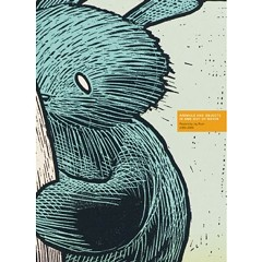 Fall Books SpecialAnimals and Objects In and Out of Water: Posters by Jay Ryan 2005-2008