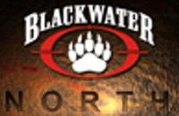 Fear of a Blackwater planet