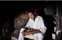 """Femi Kuti Reconfronts the """"Attitude of Lagos"""" with Chicago Afrobeat Project's Kevin Ford"""