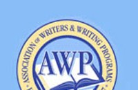Fiction Week: The Association of Writers & Writing Programs Conference