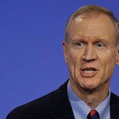 For-profit schools accused of fraud are among the many business investments of Bruce Rauner, the Republican candidate for governor.