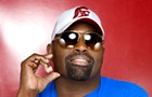 Did you read about Frankie Knuckles, the benefits of spite, and gun owners?