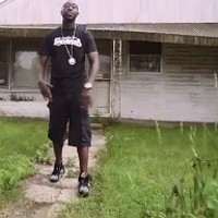 Explore Gary with Freddie Gibbs and Freeway