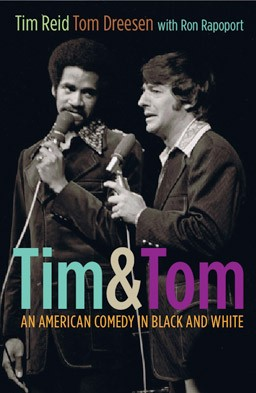 tim_and_tom_cover.jpg