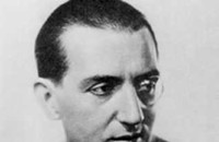 The tender heart of Fritz Lang