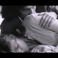 The mastery of French filmmaker Philippe Garrel