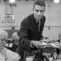 From the Archives: Rahm Gives 'Em What They Want