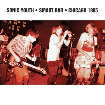 sonicyouth_smartbar_chicago1985.jpg