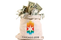 "Funds and Games: Chicago 2016's ""Stewardship Report"""
