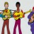 'Funky Turns 40' showcases the earliest positive representations of African Americans in animation