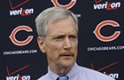 George McCaskey's handling of the Ray McDonald affair offers a lesson to the press