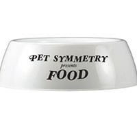 Local band Pet Symmetry has just the thing for emo-loving dog owners