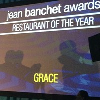 Get to know your Jean Banchet Award winners