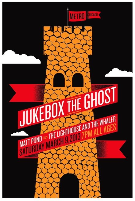 rsz_1364325674-jukebox_the_ghost_hires-01.jpg
