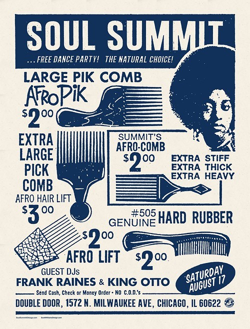 1376511148-soulsummit-august2013-poster.jpeg