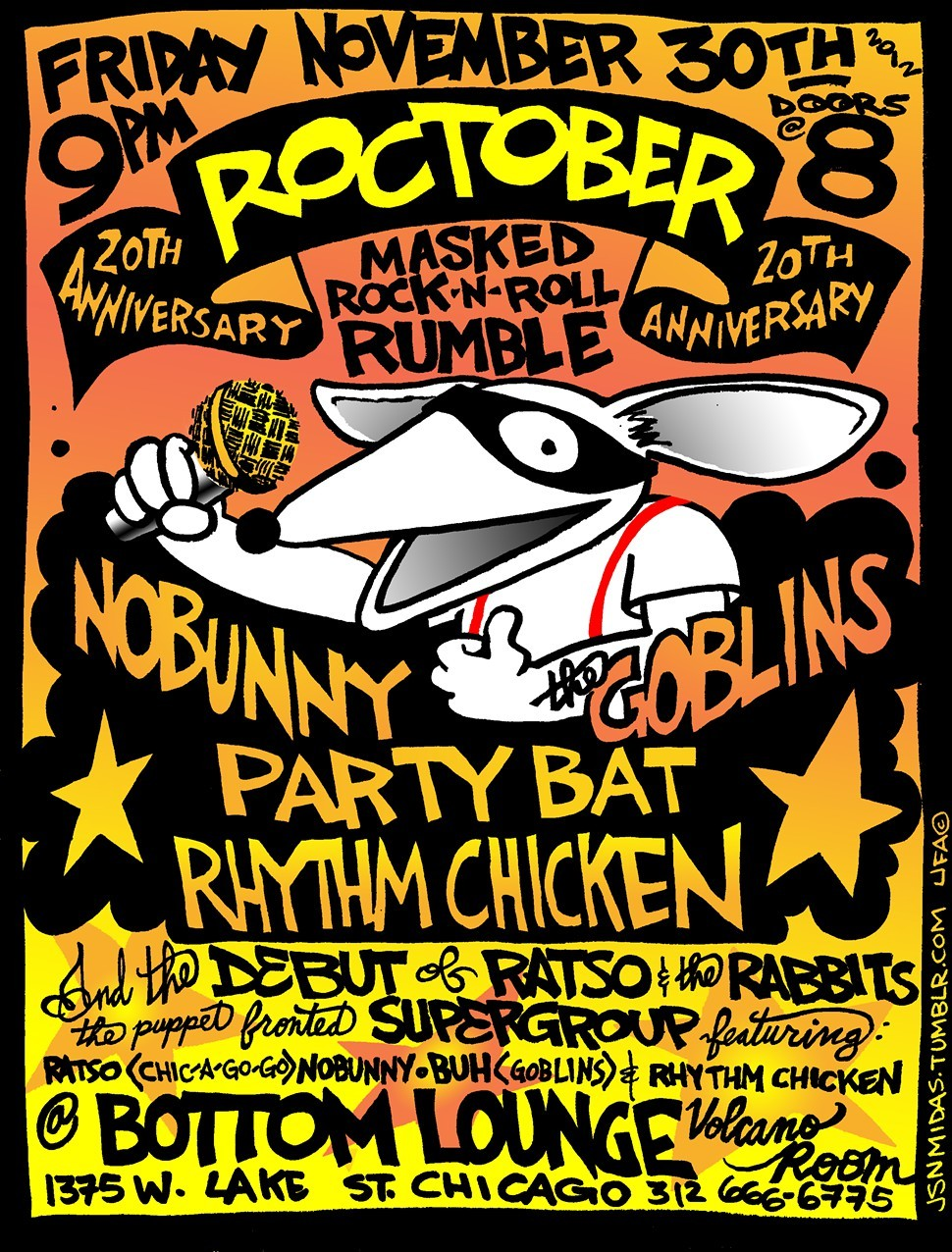 ROCTOBER20THANNIVERSARY001COLOR2.jpg