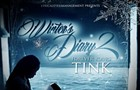 Gliding through the cold with Tink's <i>Winter's Diary 2</i>