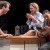 Goodman Theatre's <i>Buzzer</i> is broken by contrivance