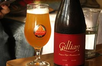 Goose Island's Gillian: Can a $30 beer be worth it?