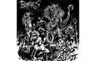Gossip Wolf: Death-metal lifers Bones return with Sons of Sleaze
