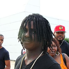 Gossip Wolf: Is Chief Keef selling enough for Interscope?