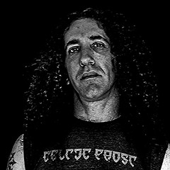 Gossip Wolf: Metal's most prolific bassist exposed
