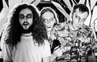 Gossip Wolf: Oozing Wound discharges its first album