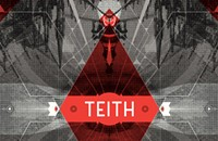"""Gossip Wolf premiere: Teith's dreamy """"Don't Obfuscate Me"""""""