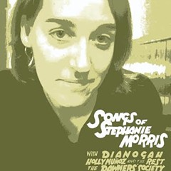 Gossip Wolf: Remembering musician Stephanie Morris at the Hideout