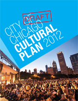 DraftChiCultPlan2012image.png