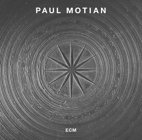 Paul_Motian_ECM_box.jpg