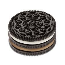Groundbreaking Triple Double Oreo