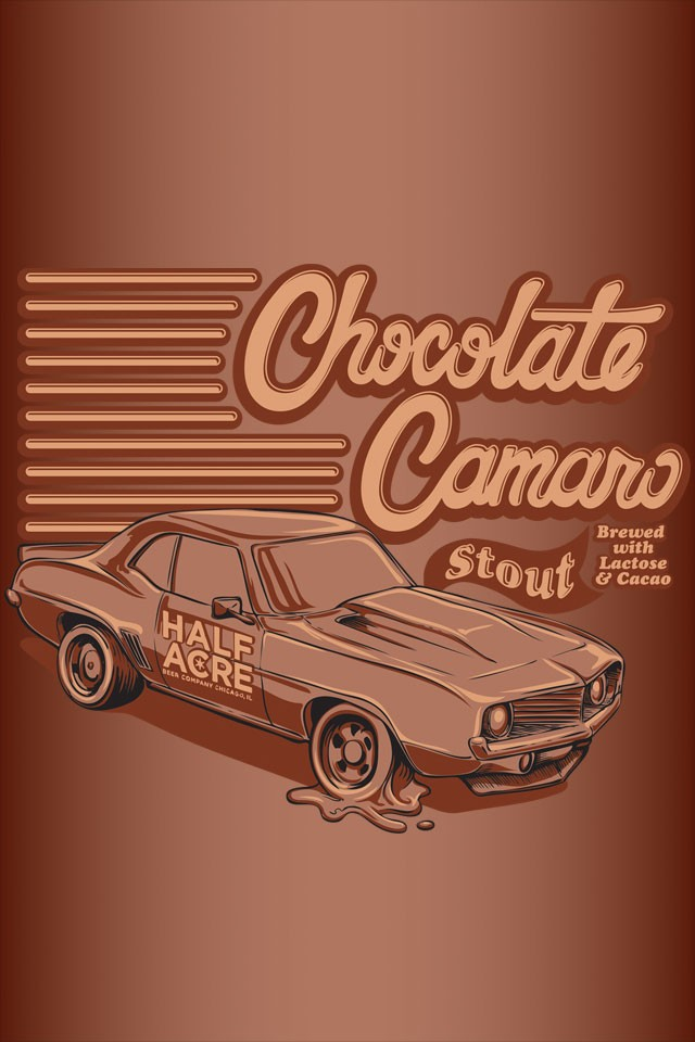 ChocolateCamaro-iphone-lock.jpg